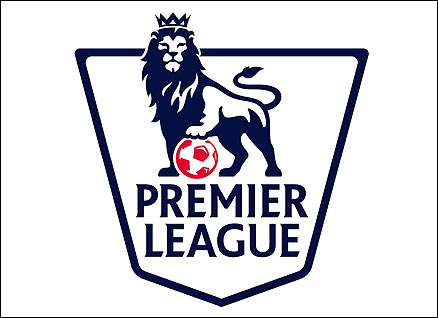 EU challenge Premier League Broadcast Rights