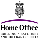 Home Office False ID Guidance