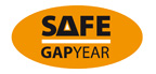 Safe Gap Year
